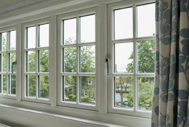 UPVC Doors & Window